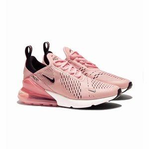 🔶 Nike Air Max 270